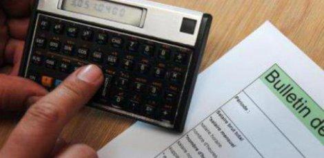 Échelle mobile des salaires: comment l'appliquer et la gérer?
